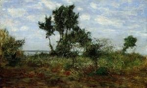 Eugène Boudin - Unknown 2